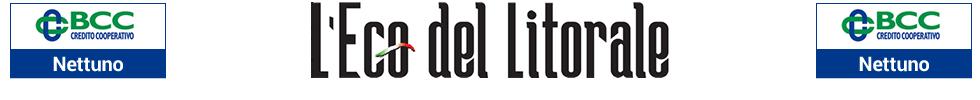 L'Eco Del Litorale | Notizie online
