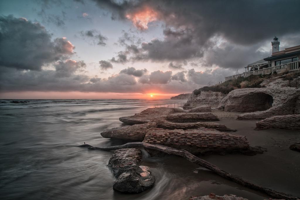 area costiera_Francesco_Olivieri_3