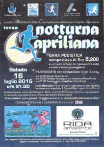 NOTTURNA-001