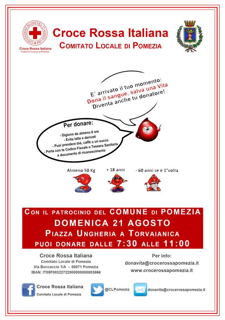 VOLANTINO-DONAZIONE-SANGUE_Torvaianica_21-Agosto-721x1024