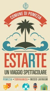 estate_pomezia
