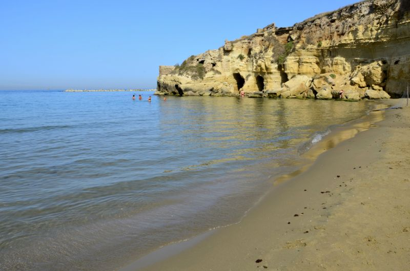 spiaggia-grotte-di-nerone-di-anzio-77-1375819555