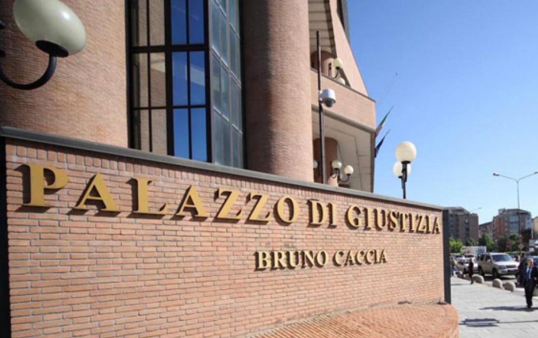 Tribunale di Torino