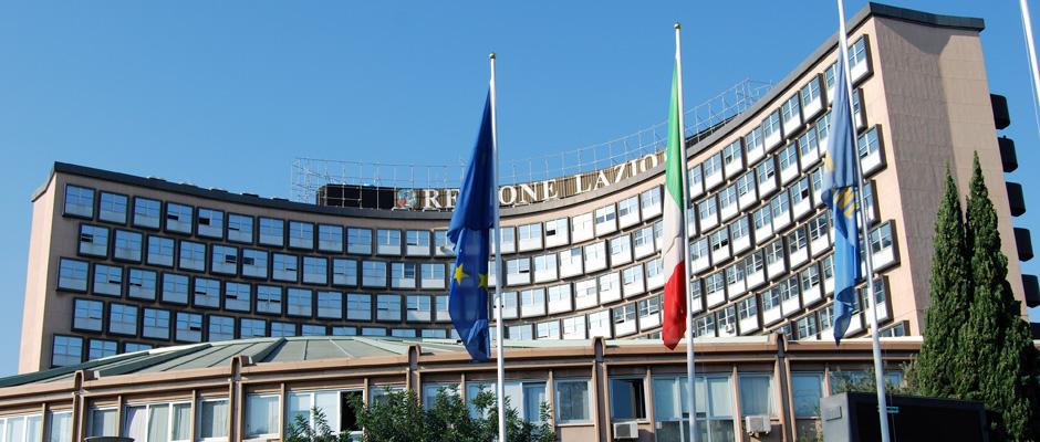 Sanità, Regione Lazio e sindacati firmano protocollo per salvaguardia  occupazionale del personale delle strutture accreditate