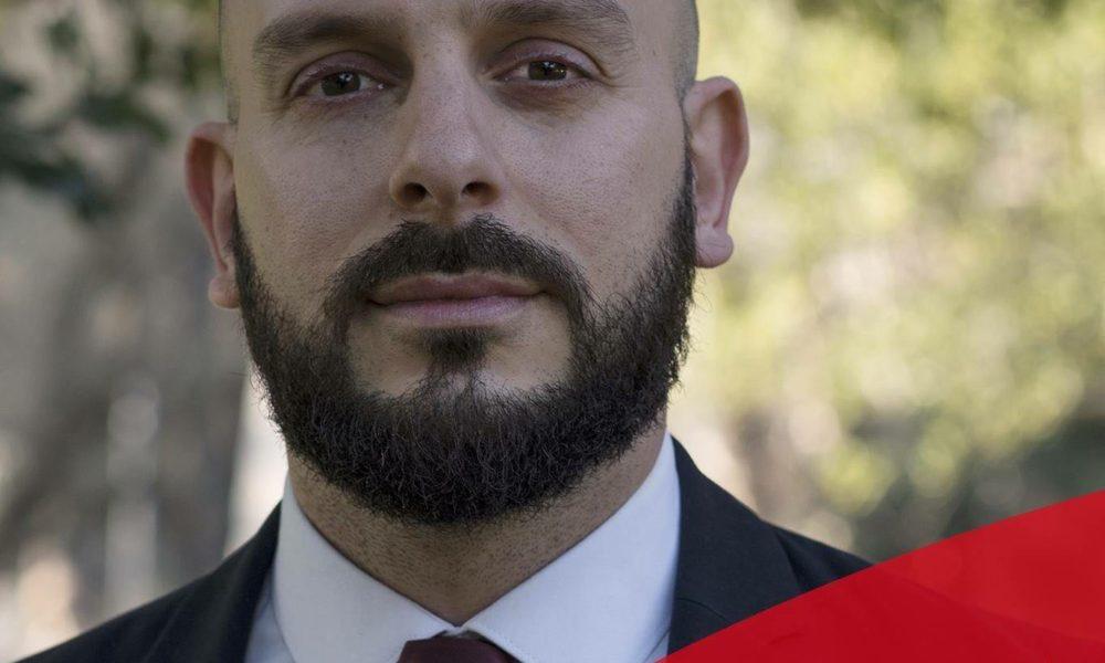 Costantino sacchetto candidato alla camera dei deputati for Camera dei deputati redditi on line