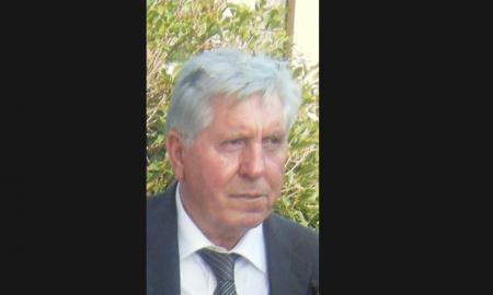 Ivo Gonella